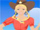 Western Wear Dress Up