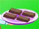 Make Chocolate Brownies