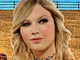 Taylor Swift Makeover 2