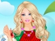 Barbie Fruitilicious Style Dress Up