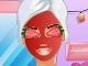 Barbies Fruitilicious Facial