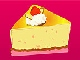 Cooking Cheese Cake