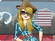 Country Tour Bus Dress Up