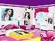Selena Gomez Fan Room Decor