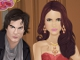 Dating a Vampire Damon