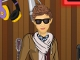 Niall 1D Dress Up