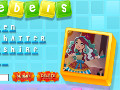 Ever After High Trivia Scramble