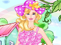 Barbie Summer Princess