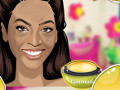 Beyonce Lemonade Makeover