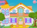 Ellie Dreamhouse Designer
