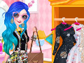 Elsas Fashion Blog