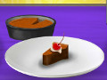 How to Make Carrot Souffle