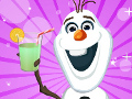 Olaf Summer Coolers