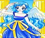 Angel Dressup 3