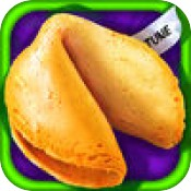 Fortune Cookie Maker