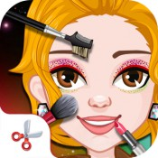Princess Makeover Secret 1