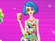 Fashion Crush Dress Up