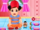 Cute Baby Dress Up 2