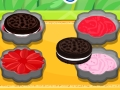 Mothers Day Oreo Flowers
