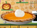 Pumpkin Pie 2